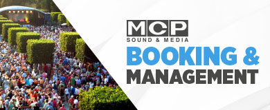 Booking___Management_Banner.jpg